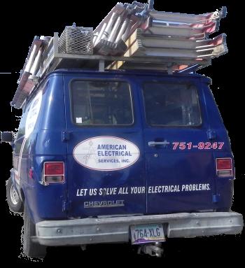 commercial light repair in tucson az lighting maintenance tucson